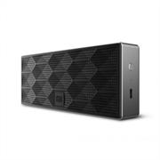 Prijenosni zvučnik Xiaomi Mi Square Box Bluetooth