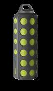 Prijenosni zvučnik UrbanRevolt Ambus Outdoor Bluetooth