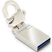 USB stick Integral Tag, 16 GB