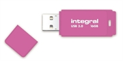 USB stick Integral Neon, 16 GB