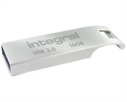 USB stick Integral ARC, 16 GB