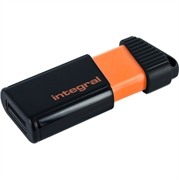 USB stick Integral Pulse, 32 GB
