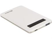Prijenosni punjač Sandberg Pocket (powerbank), 5.000 mAh