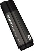 USB stick Adata S102 PRO, 16 GB