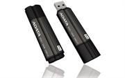 USB stick Adata S102 PRO, 32 GB
