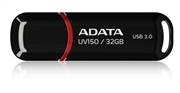 USB stick Adata UV150, 32 GB
