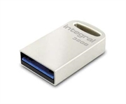 USB stick Integral Fusion, 32 GB