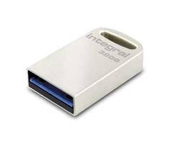 USB stick Integral Fusion, 32 GB