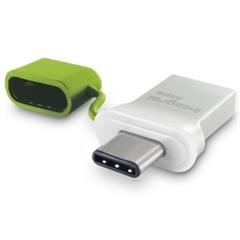 USB stick + Micro USB tip-C Integral Fusion, 32 GB