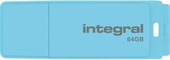 USB stick Integral Pastel, 64 GB