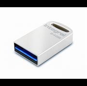 USB stick Integral Fusion, 64 GB