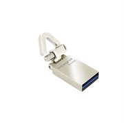 USB stick Integral Tag, 64 GB