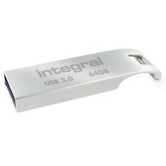USB stick Integral ARC, 64 GB