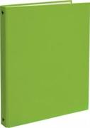 Registrator četiri prstena QBO A4/30 4R (zeleni)