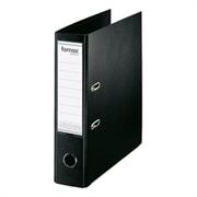 Registrator samostojeći Fornax Premium A4/80 (crni)