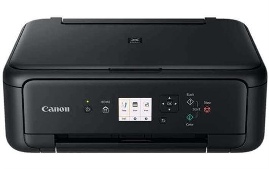 Multifunkcijski uređaj Canon Pixma TS5150 (2228C006AA)