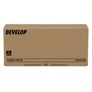 Toner Develop A63V10H (TNP-36) (crna), original