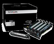 Bubanj Lexmark 70C0Z10, original