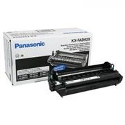 Bubanj Panasonic KX-FAD93X, original