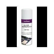 Alkohol za čišćenje Tecnoware, 200 ml