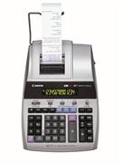 Stolni kalkulator Canon MP1411-LTSC, s ispisom
