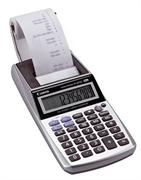 Stolni kalkulator Canon P1-DTSC, prijenosni s ispisom