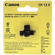 Tinta Canon CP-13II (5166B001AA)