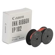 Traka Canon EP-102 (4202A002) (crna/crvena), original