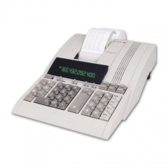 Stolni kalkulator Olympia CPD-5212