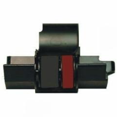 Traka IR-40T (crna/crvena), zamjenska