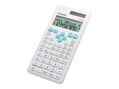 Tehnički kalkulator Canon F-715SG, bijeli