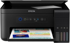 Multifunkcijski uređaj Epson EcoTank ITS L4150