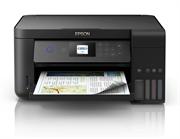 Multifunkcijski uređaj Epson EcoTank ITS L4160