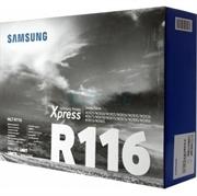 Bubanj Samsung MLT-R116 (SV134A) (crna), original