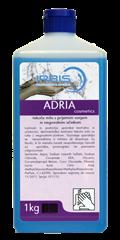 Tekući sapun Adria, 1 l