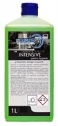 Sredstvo za pranje posuđa Intensive, 1 l
