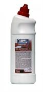 Sredstvo za čišćenje WC-a Active gel, 750 ml