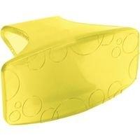 Osvježivač za WC školjku Bowl Clip, vanjski, citrus