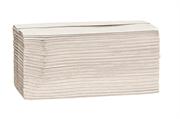 Papirnati ručnici V-pregib, 1-slojni, 5.000 listova, lavanda
