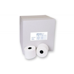Toaletni papir Ina special, 2-slojni, 36 rola