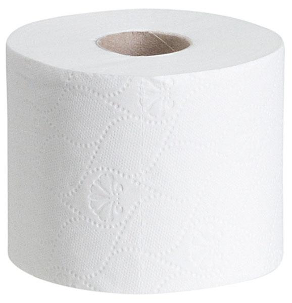 Ljubav u doba Interneta - Page 6 0027706_toaletni-papir-paloma-soft-3-slojni-8-rola