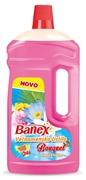 Sredstvo za čišćenje podova Banex Bouquet, 1 l