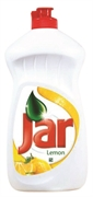 Sredstvo za pranje posuđa JAR, 900 ml
