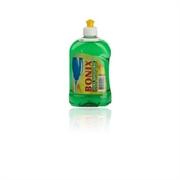Sredstvo za pranje posuđa Bonix Ultra koncentrat, 500 ml