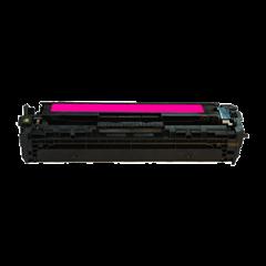 Toner za HP CF543X 203X (ljubičasta), zamjenski