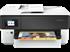 Multifunkcijski uređaj HP OfficeJet Pro 7720 Aio (Y0S18A) A3