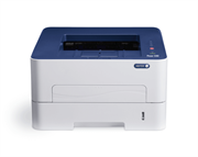 Pisač Xerox Phaser 3260DNI