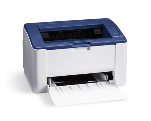 Pisač Xerox Phaser 3020i