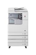 Multifunkcijski uređaj Canon iR2530i A3