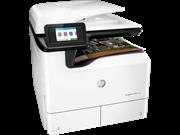 Multifunkcijski uređaj HP PageWide Pro 772dn (Y3Z54B) A3